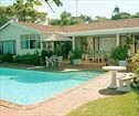 Cathy's Place, Umhlanga Rocks Accommodation