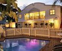 Flamingo Lodge, Umhlanga Rocks Accommodation