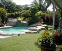 Jessica's Self Catering, Umhlanga Rocks Accommodation