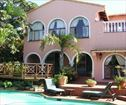 La Loggia Bed & Breakfast, Umhlanga Rocks Accommodation