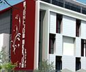 The Square Boutique Hotel and Spa, Umhlanga Rocks Accommodation