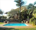 The Tweni Waterfront Guest Lodge, Umtentweni Accommodation