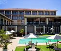 Umthunzi Boutique Hotel, Umtentweni Accommodation