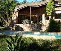 Faraway Lodge Bed and Breakfast, Westville Accommodation