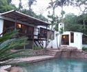 Palmiet River Lodge, Westville Accommodation