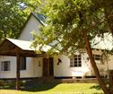 Ukhozi Bush Lodge, Winterton Accommodation