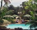 Cecelia's Holiday Manor, Zinkwazi Beach Accommodation